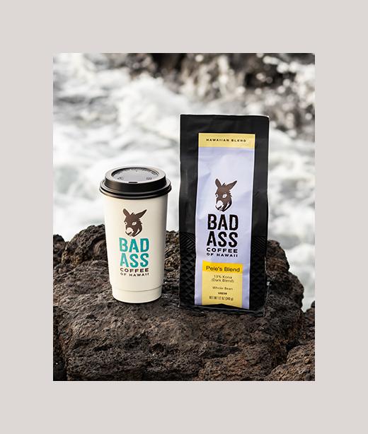 Bad_Ass_Coffee_Aloha_Spirit_About_w-frame
